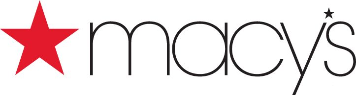 Macys Coupon: Sale/Clearance Clothing Accessories and Some Home Items Additional 30% Off  Free Store pickup or... #LavaHot http://www.lavahotdeals.com/us/cheap/macys-coupon-sale-clearance-clothing-accessories-home-items/130220
