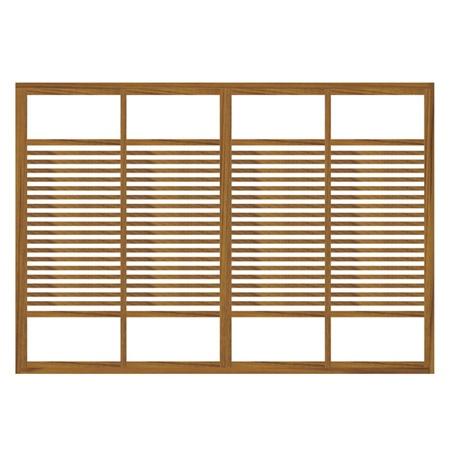 Japanese Screen Doors - TS-701-1  sc 1 st  Pinterest & 14 best Japanese Design images by Jan Varnado on Pinterest ...