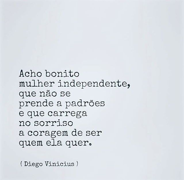 Diego vinicius