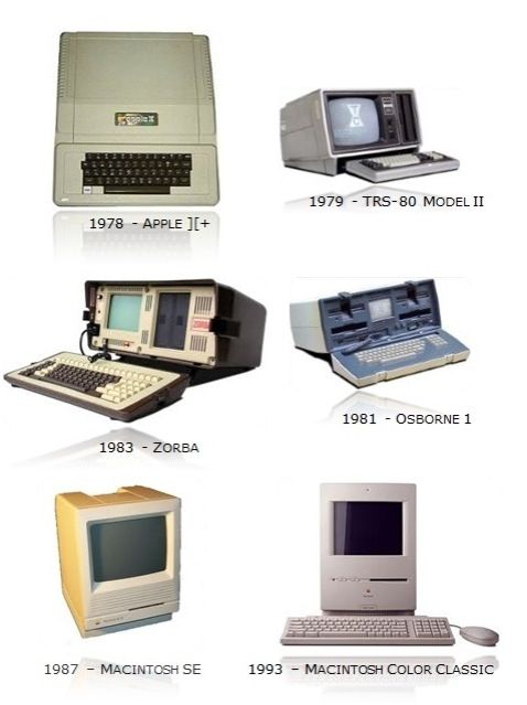 how the imb computer has evolved since 1946 William stallings computer organization and architecture  william stallings computer organization  •since 1970's development has slowed a little.