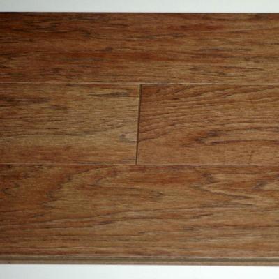 Hardwood New Goodfellow Hardwood Flooring
