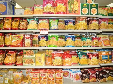 Looking For Unique Grocery Items You Wont Find Anywhere Else