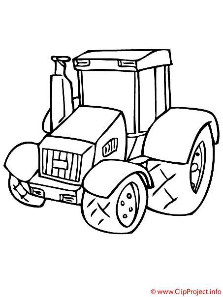 traktor malvorlagen  malvorlagen für kinder malvorlagen