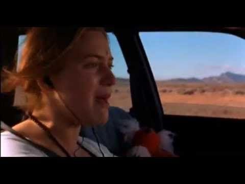 Kate Winslet sings Alanis Morissette