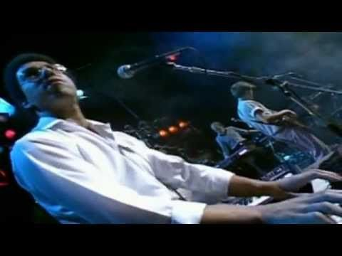 #Classics #Sound,#Icehouse,#Klassiker,#Little,#live,#Sound,#Soundklassiker #Icehouse – Hey #Little #Girl [Live #The #Tube 1983] - http://sound.#saar.city/?p=30035