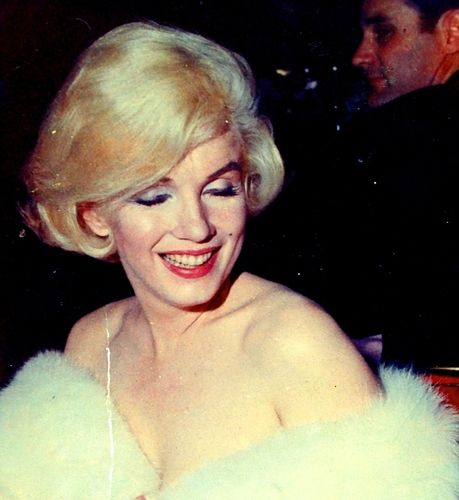 33 Best Images About Golden Globes 1960 On Pinterest