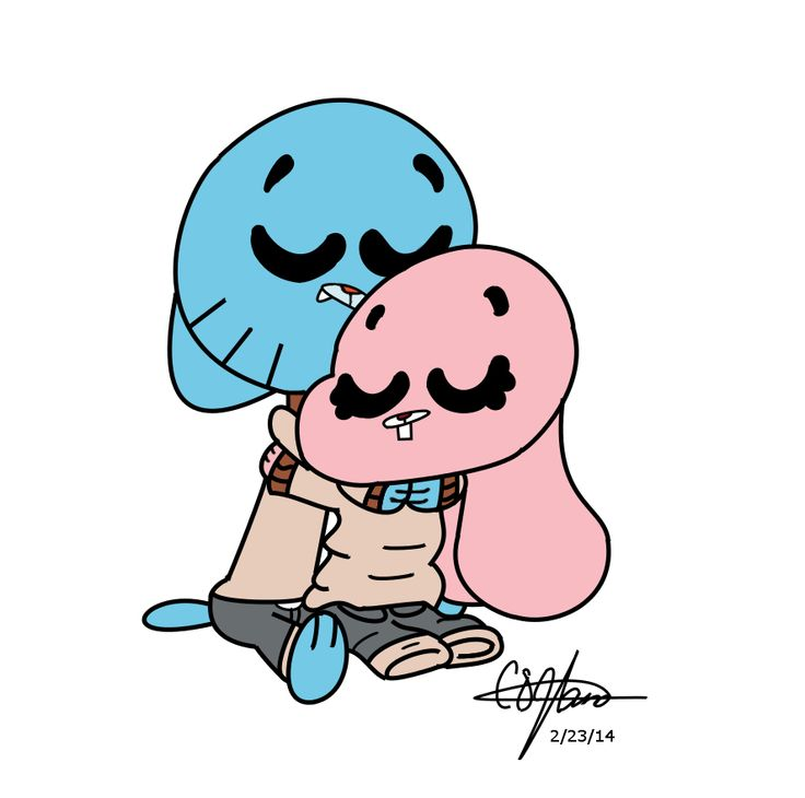 1007 best the amazing world of gumball images on pinterest