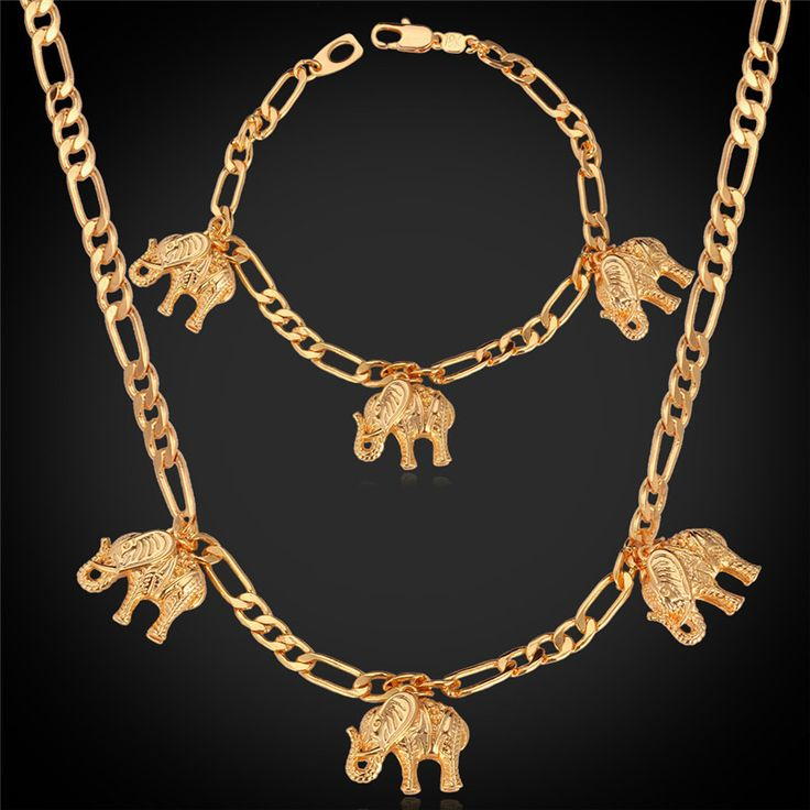 Cheap Jewelry Sets, Buy Directly from China Suppliers:                                                                                US$ 10.99/piece