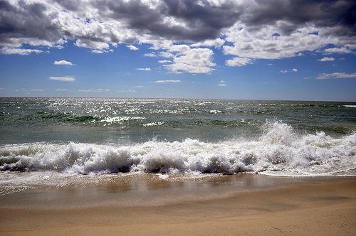 Нантакет Айленд, штат Массачусетс (Nantucket Island, Massachusetts)