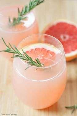 6 lekkere non-alcoholische drankjes om af te koelen