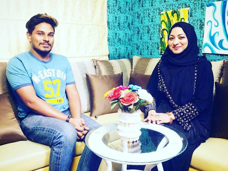 During todays TV show #tv #tvcelebrity #celeb #celebrities #celebrity #tvshows #show #tvset #tvfun #funnymemes #tvhost #mornigs #breakfast #breakfasttv #instafamous #instaceleb #instacelebrity #famouscelebrity http://tipsrazzi.com/ipost/1504934054116696617/?code=BTimYx6A6Ip