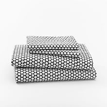 Contemporary Bedding Bed Sheet Sets | west elm