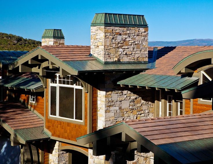 Best 17 Best Images About Metal Roofing On Pinterest Green 400 x 300