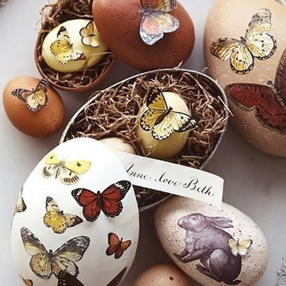 Wanna spend Easter in Muszyna? Contact us to get info about our Easter special offer: http://www.hotelklimek.pl/en/hotel/contact