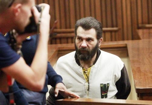 Stepfather admitted: 'I whipped Poppie, then she collapsed' https://www.iol.co.za/dailynews/stepfather-admitted-i-whipped-poppie-then-she-collapsed-11803591