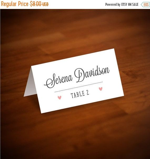 51 best Greeting Cards \ Party Invites images on Pinterest - microsoft word greeting card template