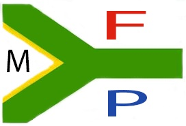 African Flash Mob Pins Flag #Africa #FlashMob #Flash #Mob