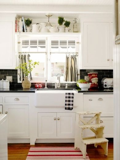 Small Green Kitchen Curtains Get Luxury Curtain With Cheap Price