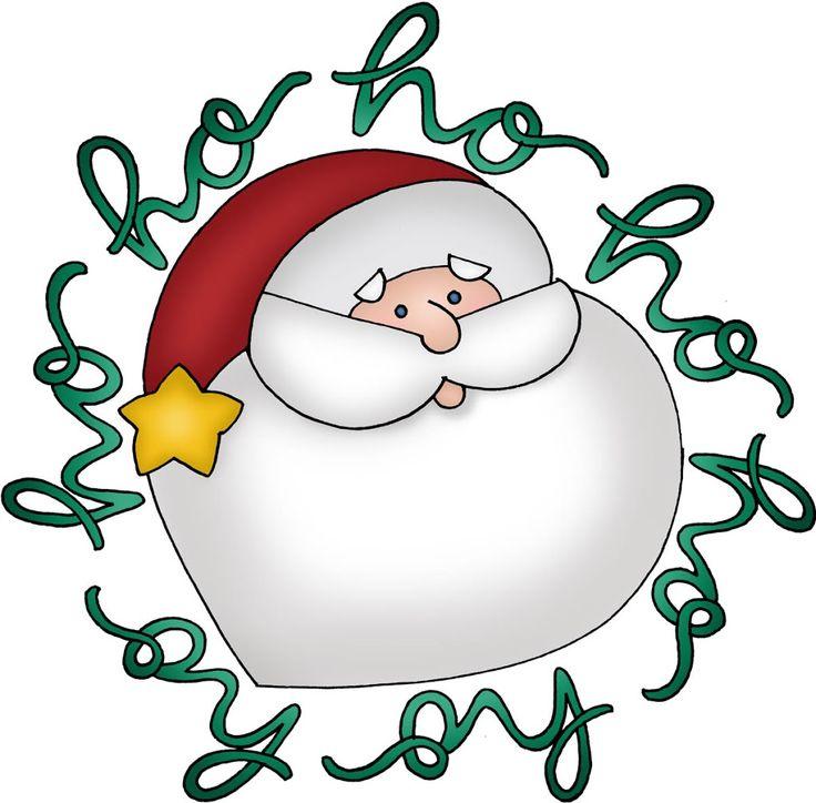 holiday clip art pinterest - photo #20