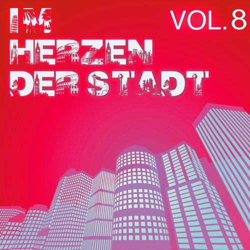 "Our Remix for Nick Mentes ""The Door"" has been including in"" IM HERZEN DER STADT, VOL. 8"" together tracks of daniel stefanik Monkey Safari , Ray Okpara and many more . Good Morning World !!  http://www.beatport.com/track/the-dooor-bicycle-corporation-remix/5568478"