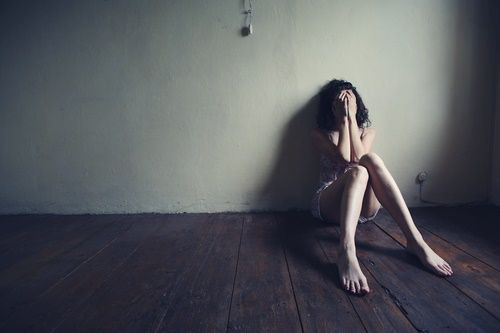 Η κατάθλιψη μπορεί να σε βοηθήσει, τελικά; - http://ipop.gr/themata/eimai/katathlipsi-bori-na-se-voithisi-telika/