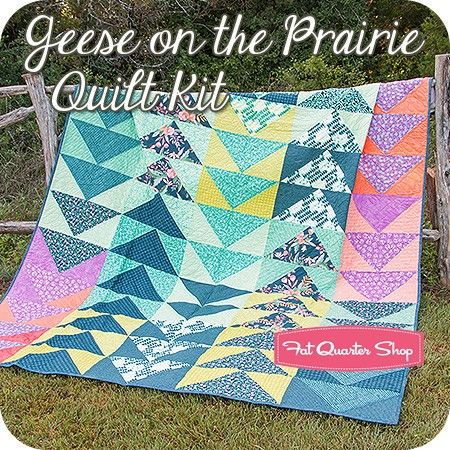 210 best flying geese images on Pinterest | Embroidery, Board and ... : flying goose quilt shop - Adamdwight.com