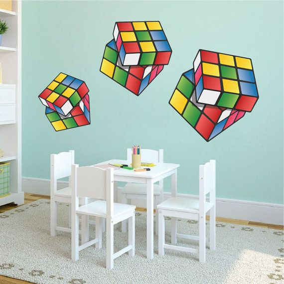 1000 ideas about rubik 39 s cube on pinterest rubiks cube algorithms rubiks cube patterns and. Black Bedroom Furniture Sets. Home Design Ideas