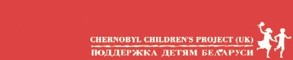 The #Chernobyl Children's Project (UK) supports children & families in Belarus, the country worst affected by the Chernobyl nuclear disaster. #childhoodcancer https://vimeo.com/109325909
