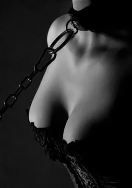 El sexo BDSM podría tener beneficios para tu salud #bdsm #euforiaonline