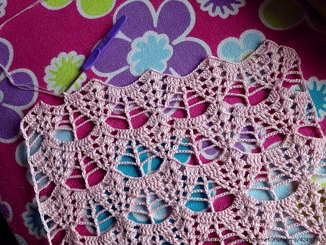cachecol rosa. http://img0.liveinternet.ru/images/attach/c/5/93/976/93976218_large_a1.jpg