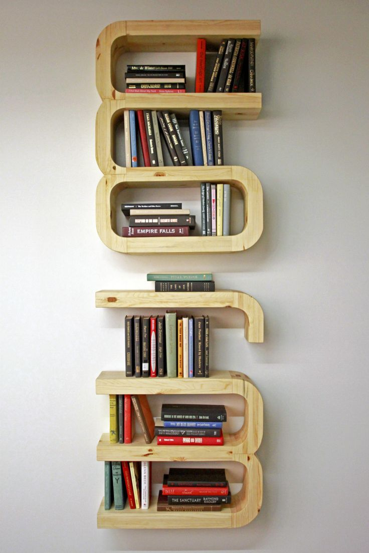 106 best Bookcases images on Pinterest | Bookcases, Couples and ...