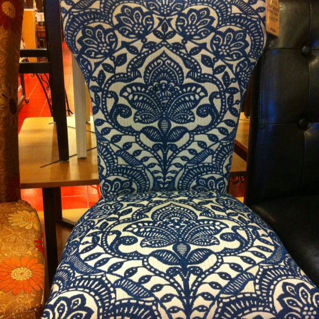 pier one living room chairs. Pier One chair  living room 39 best images on Pinterest Bedroom ideas Chairs and