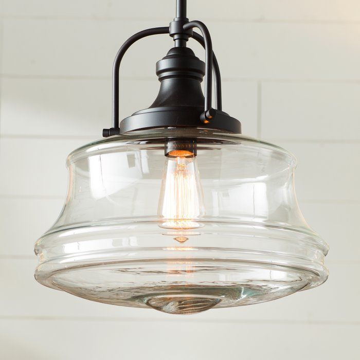 Bjvb Three Vintage Industrial Wood Pendant Lamp Bedroom: Best 25+ Farmhouse Pendant Lighting Ideas On Pinterest
