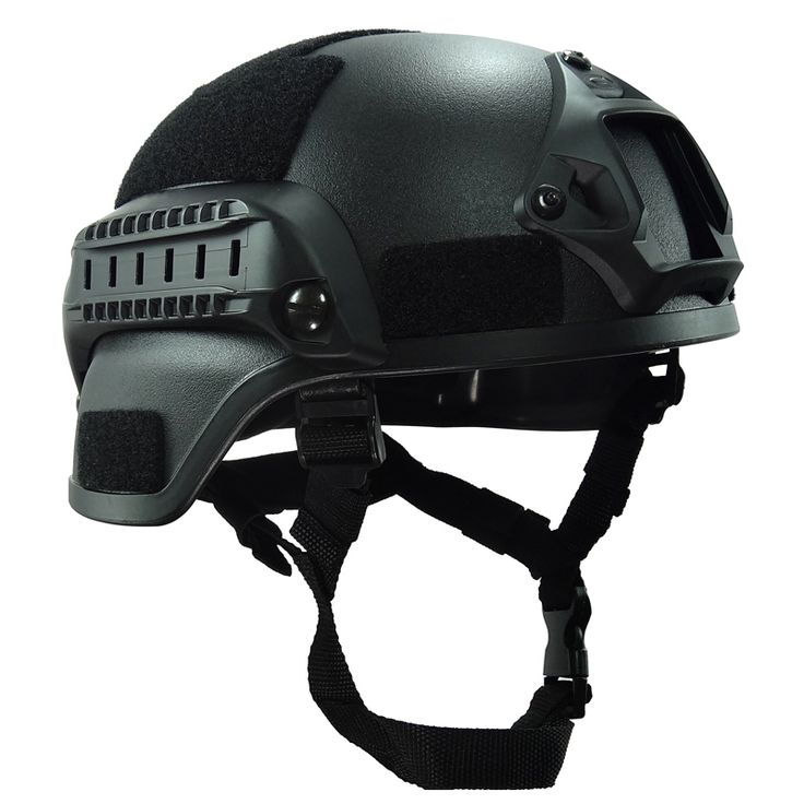 Check Price Military Police Supplies Mich 2000 Airsoft Cs Combat Helmet Tactical Army Wargame Paintball #Mich #Helmet