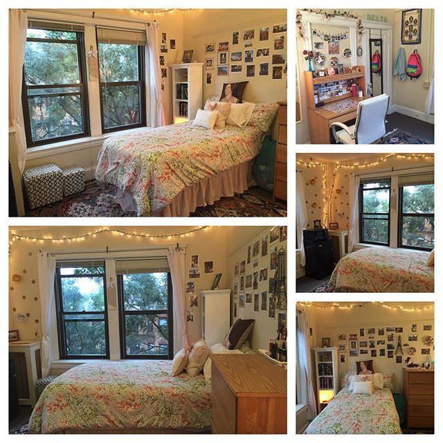 Elegant Leah Weigel, Boston University. Boston UniversityDorm RoomRoom Decor Part 22