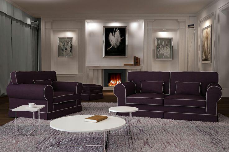 Kolekcja Alamo - Adriana Furniture. Dostępna w sklepie internetowym: http://www.adriana.com.pl/Kolekcja/Z_Funkcja