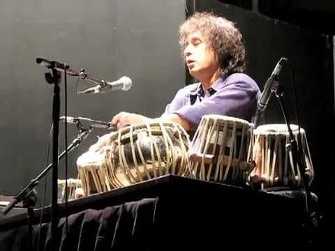 A very nice performance by Zakir Hussain This is gud, here is the link for that website which provides the home tutions, browser for more information, click here :www.ht.initp.com