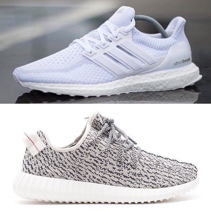adidas shoes sales