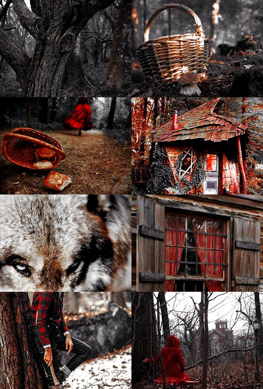 """1000 Picspams Challenge 