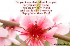 valentine day sms in hindi for girlfriend