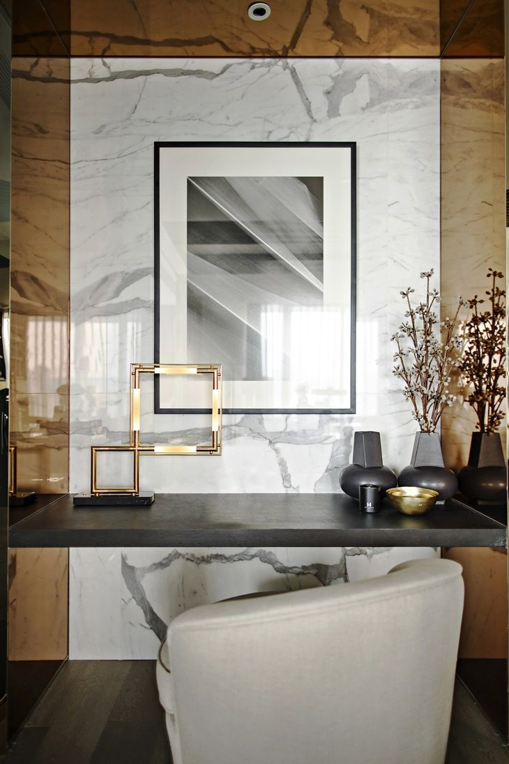 Images About KELLY HOPPEN INTERIORS On Pinterest Shenzhen - Luxe home interiors