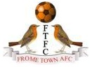 Frome Town F.C.