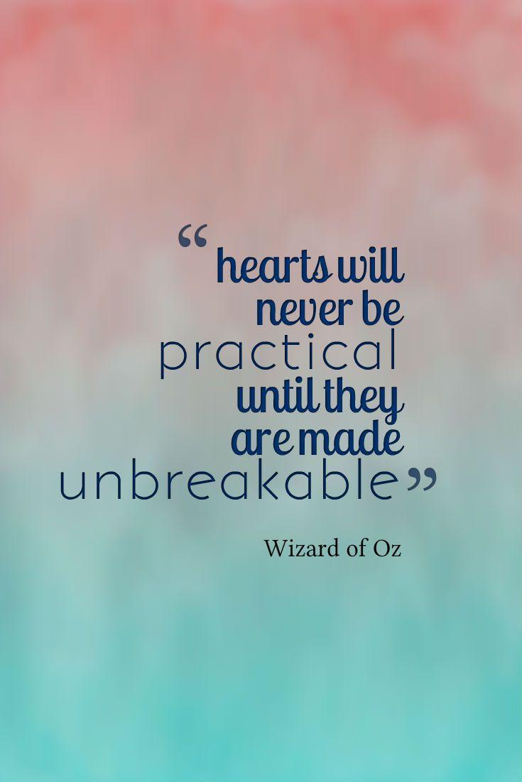 Clever Break Up Quotes. QuotesGram  Love Breakup Quotes
