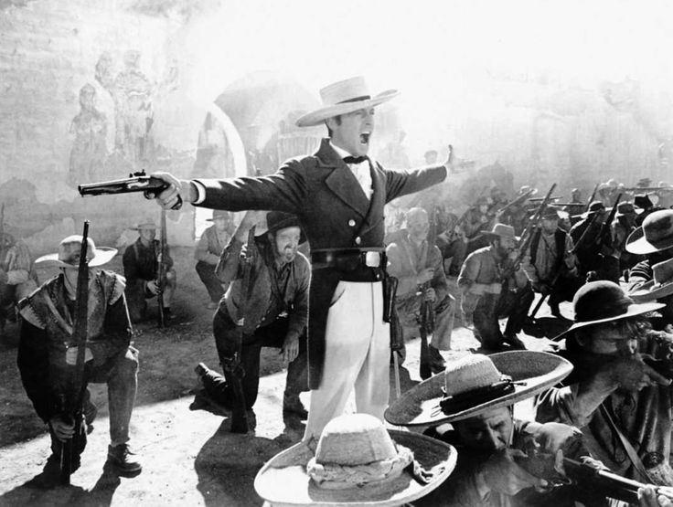 the alamo movie essay Alamo free essay, term paper and book report the alamo, one of america's most famous landmarks, was actually a mission to convert foreigners into christians.