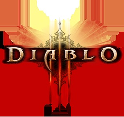 Diablo 3 release date has been confirmed! Find out the exact date here! --> http://diablo3launchdate.com