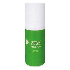 Zea Roll On Relief