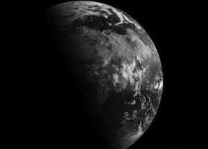 Scientists believe a hidden ocean lies deep within Earth | Earth | EarthSky