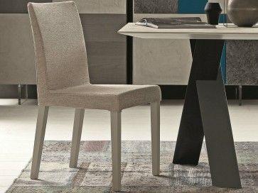 Maspero sedie ~ Best sedie e sgabelli images homes