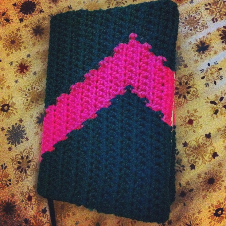 Book Cover Crochet Hook : Best images about crochet bible cover bookmarks book