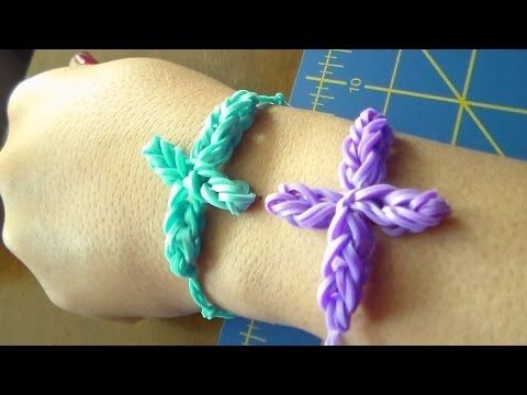 how to make a hexafish with your fingers